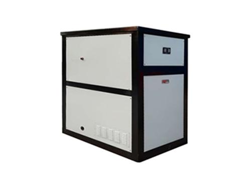 四川容积式热水器(燃气)