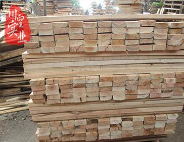 四川建筑木方你了解多少?