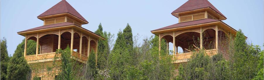 为您总结并介绍大家对成都木屋别墅的常见误区