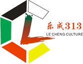 湖北乐成文化传播有限公司