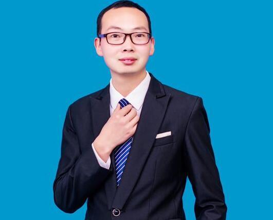 襄阳脑潜能开发老师闫志佩
