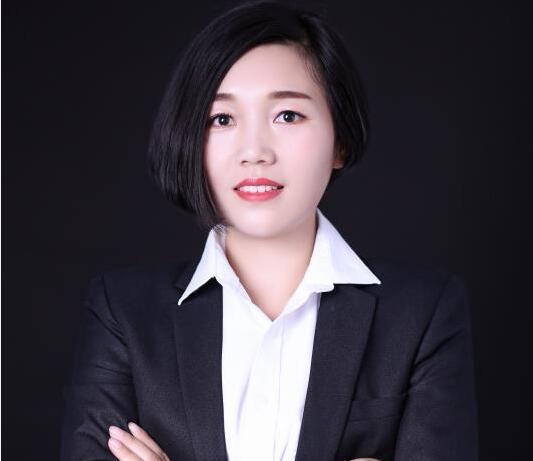 乐成脑潜能中心校长-朱晓芳