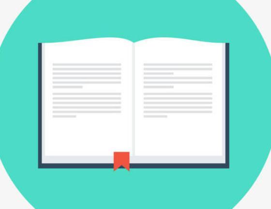 如何能够快速地记忆住一个单词呢?看看乐成文化分享的这五点方法吧!