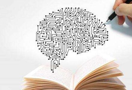 怎么来快速地记忆呢?看看这里分享的关于理解记忆的5点步骤吧!