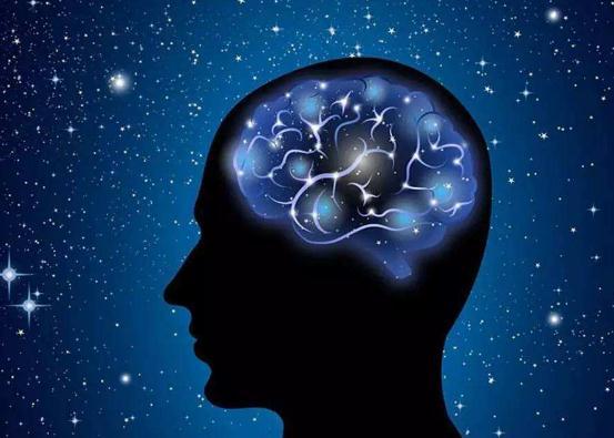 襄阳脑潜能开发