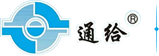 四川省樂山通給水處理設備有限責任公司