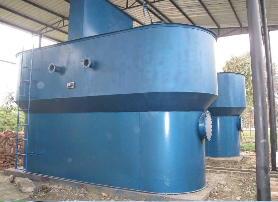 四川水處理設備-除鐵除錳凈水器