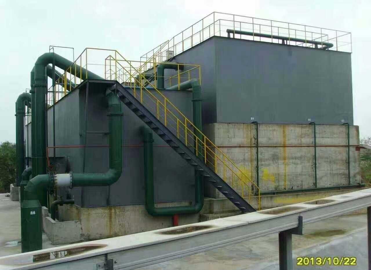 全自動凈水器設備