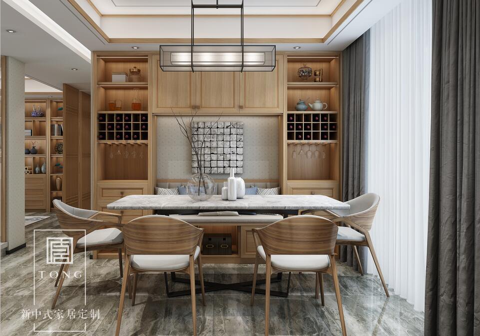 簡陽廚房家具定制