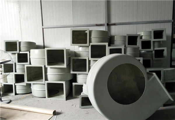 乐动体育投注网废气处理设备