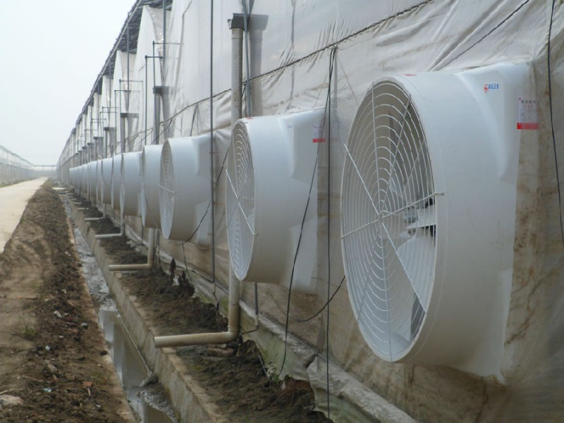 四川玻璃钢风机的安装方式和使用指南