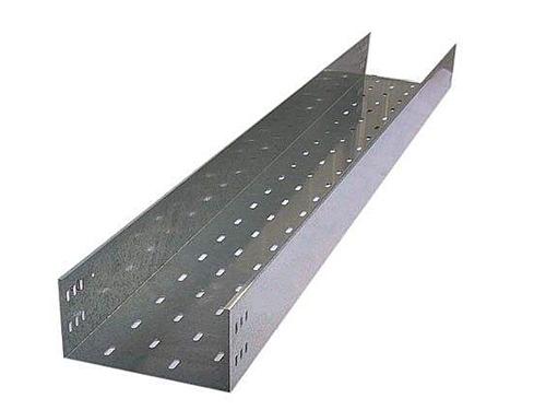 成都槽式桥架