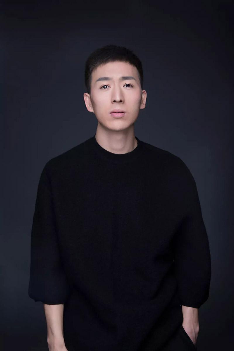 蒋小刚-舞蹈专业教师