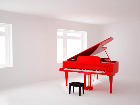 兰州钢琴培训