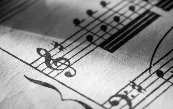 公司音乐艺考培训