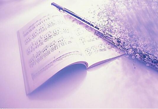 甘肃兰州音乐艺考培训