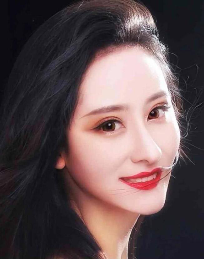 刘婵-舞蹈专业教师