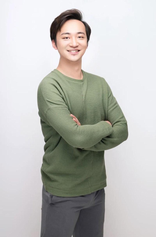 邸国卿-国家三级演员