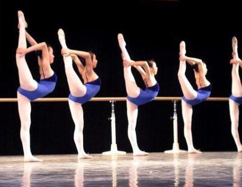 舞蹈培训作为艺考培训中的一个重要课程,要如何来训练呢?