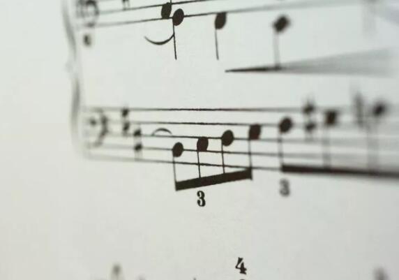 现在学习音乐需要考虑的地方主要是哪里