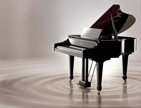 音乐艺考培训学校