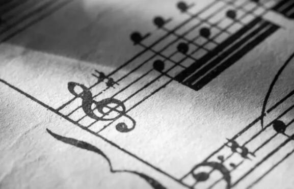 兰州音乐艺考培训