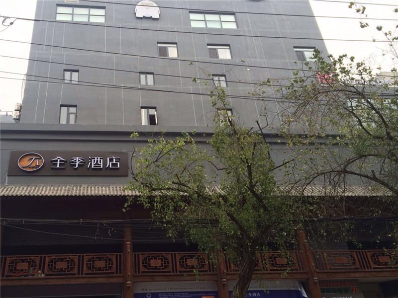 西安酒店布草洗涤价格