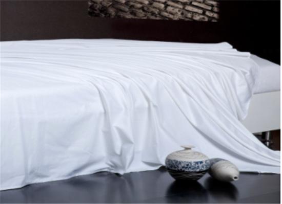 西安酒店布草洗涤究竟是如何洗涤的?