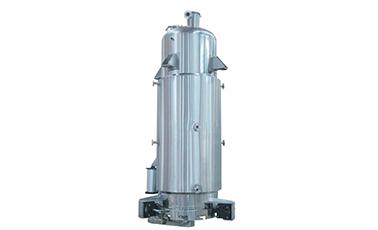 多功能提取罐系列-直筒型提取罐