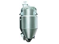 多功能提取罐系列-锥形提取罐