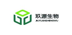陕西玖源生物科技有限公司