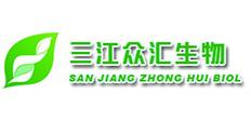 伊犁三江众汇生物科技有限公司