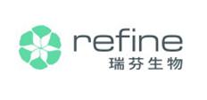 北京瑞芬生物科技股份有限公司