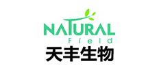 西安天丰生物科技股份有限公司
