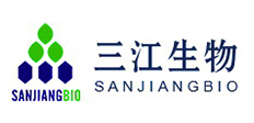 西安三江生物工程有限公司