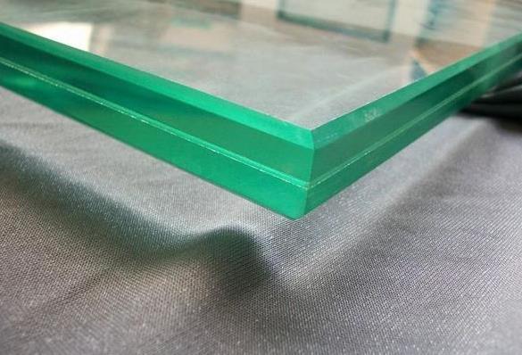 陝西夾膠玻璃定製