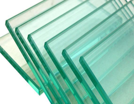 陝西鋼化玻璃批發