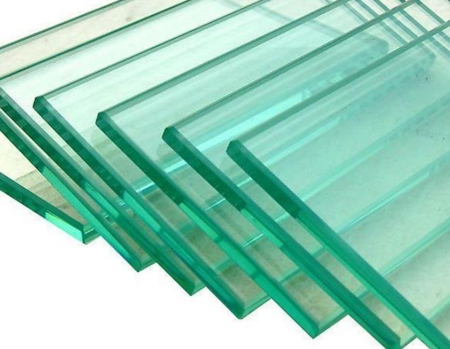 陝西鋼化玻璃供應商