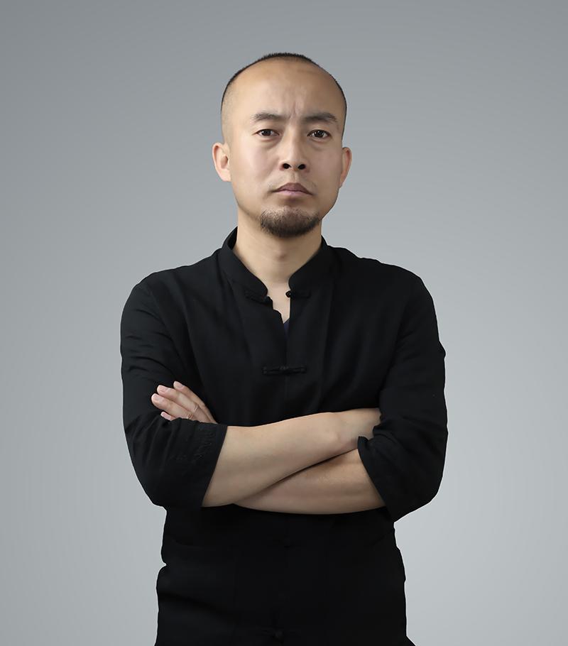 孙红元-兰州蚂蚁画室教学总监