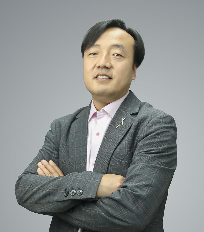 王志峰-兰州蚂蚁画室教学总监
