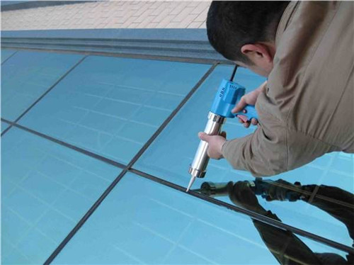 郑州铝板维修养护