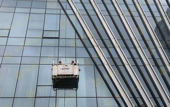 河南嘉丰机械有限公司|外墙清洗