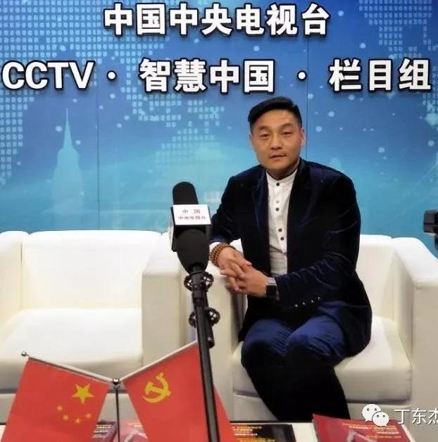 河南川剧变脸培训老师:丁东杰