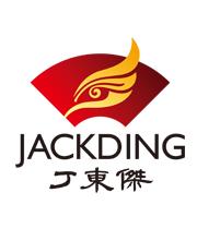 郑州东杰文化传播有限公司