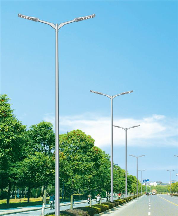 陝西LED路燈