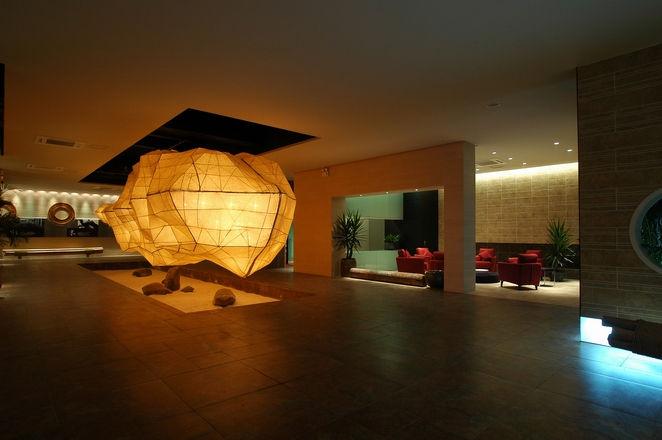 简述西安展览公司在招商会展中需要注意的几个事项?