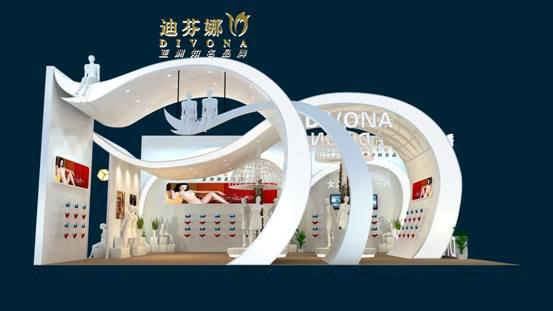 西安展览搭建公司哪家好