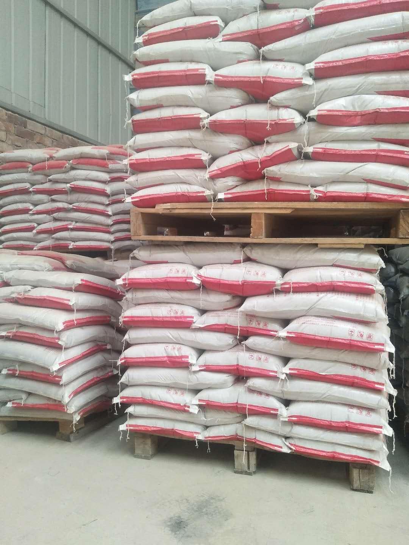 西安聚合物抗裂抹面砂浆厂家