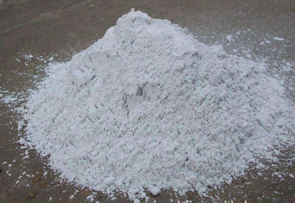 聚合物凝土