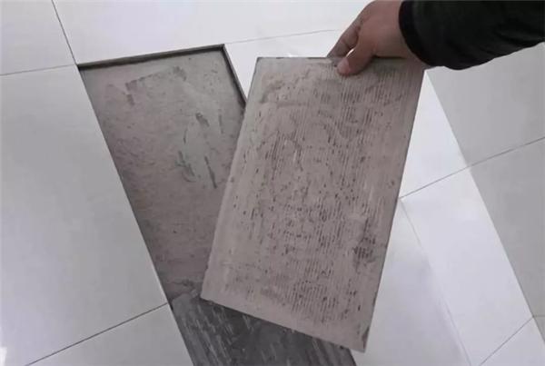 陕西瓷砖粘结剂批发